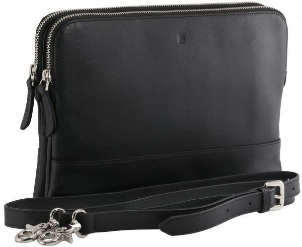 StilGut - Crossbody Bag Marlene