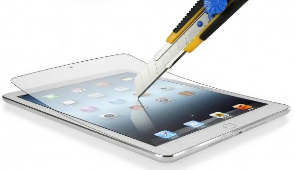 StilGut - Film for Apple iPad mini Retina Display & iPad mini 3
