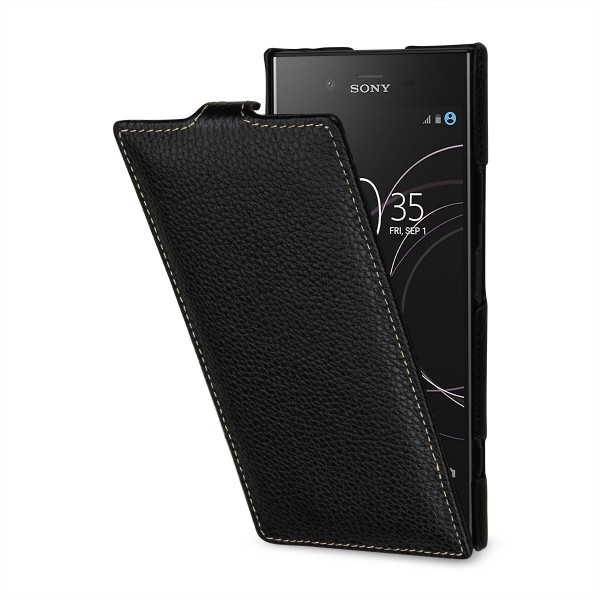 StilGut - Sony Xperia XZ1 Case UltraSlim