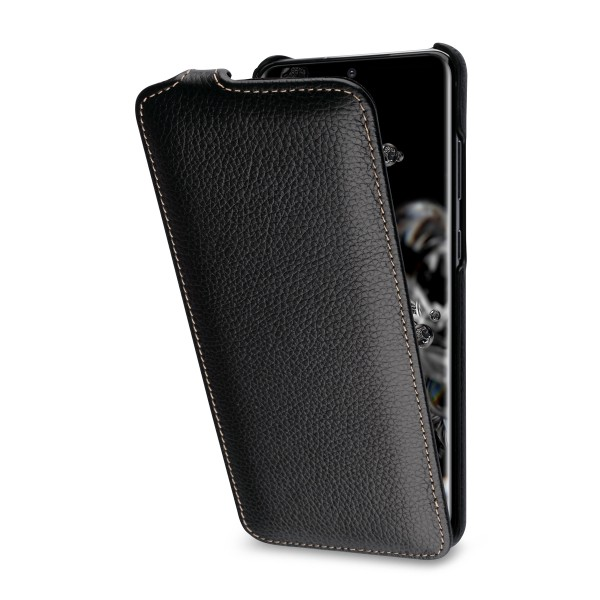 StilGut - Samsung Galaxy S20 Ultra Case UltraSlim
