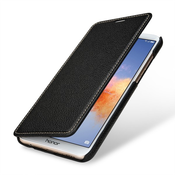 watch 0ed8e ab36f StilGut - Honor 7X Cover Book Type without Clip