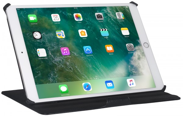 "StilGut - iPad Pro 10.5"" Cover UltraSlim V2 with Stand Function"