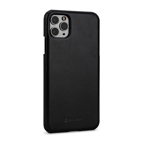 StilGut - iPhone 11 Pro Max Case Premium