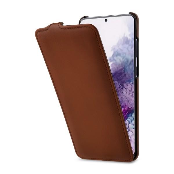 StilGut - Samsung Galaxy S20 Plus Case UltraSlim