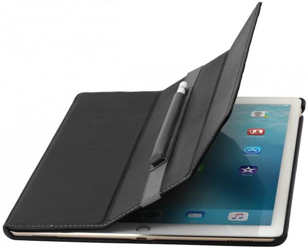 outlet store 2ee5f 846be StilGut - iPad Pro 12.9