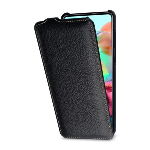 StilGut - Samsung Galaxy A71 Case UltraSlim