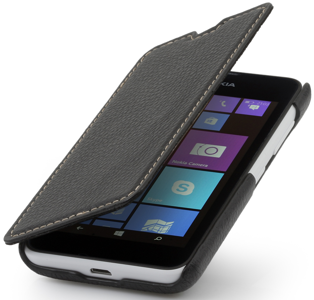 American Made Iphone Cases