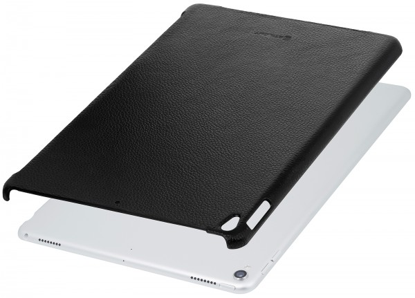 "StilGut - iPad Pro 10.5"" Cover"