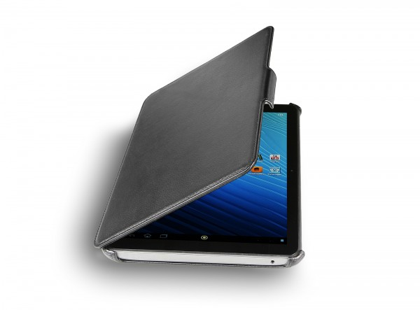 StilGut - UltraSlim case for Acer Iconia A200