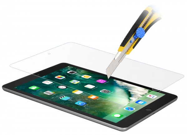 "StilGut - iPad 9.7"" Tempered Glass"