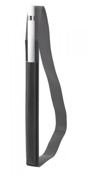 "StilGut - iPad Pro 9.7"" Pencil holder in leather"