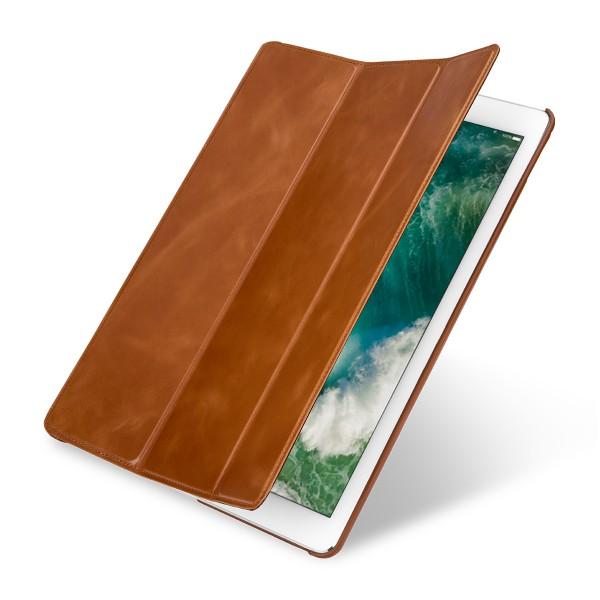 """StilGut - iPad Pro 12.9"""" (2017) Case Couverture"""