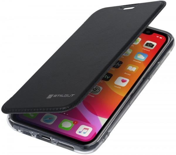 StilGut - iPhone 11 Pro Max NFC/RFID Blocking Case