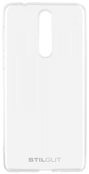 StilGut - Nokia 8