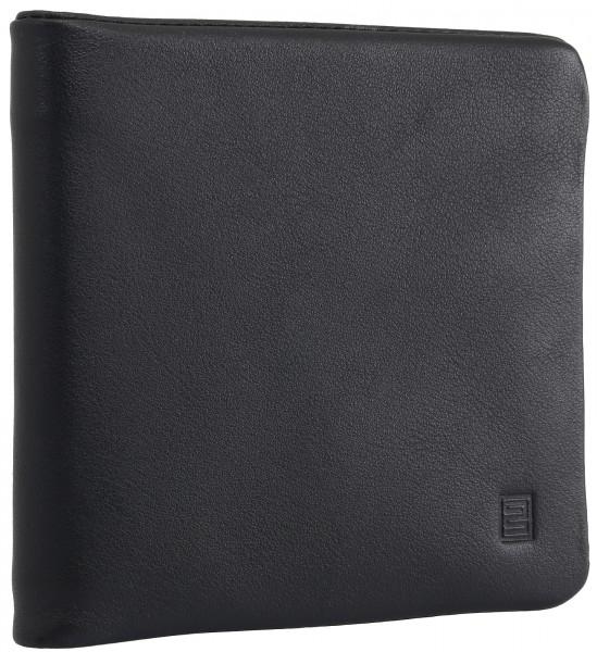 StilGut - Men's Wallet Alex in Leather