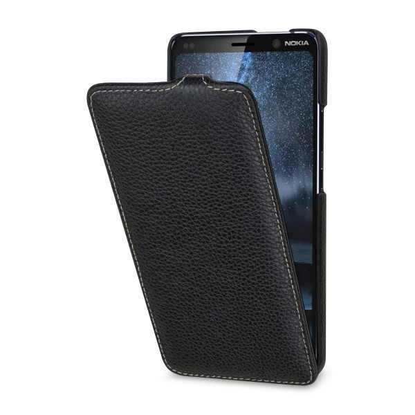 StilGut - Nokia 9 PureView Case UltraSlim
