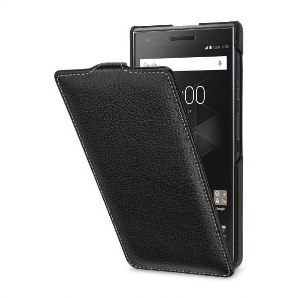 StilGut - BlackBerry Motion Case UltraSlim