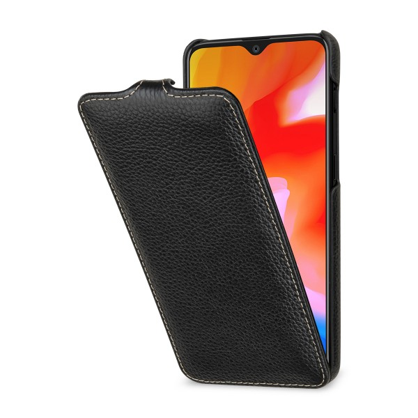 StilGut - OnePlus 6T Case UltraSlim