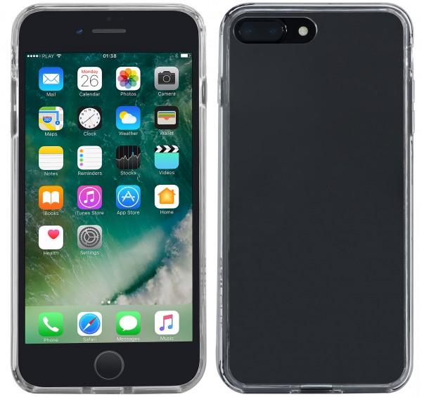 StilGut - iPhone 7 Plus Bumper