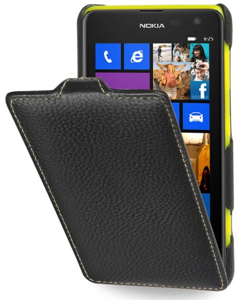 StilGut - UltraSlim case for Nokia Lumia 625