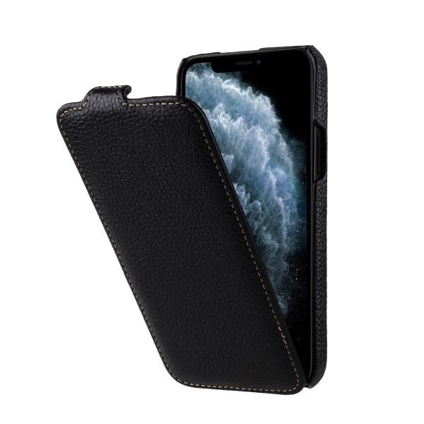 StilGut - iPhone 12 Pro Case UltraSlim