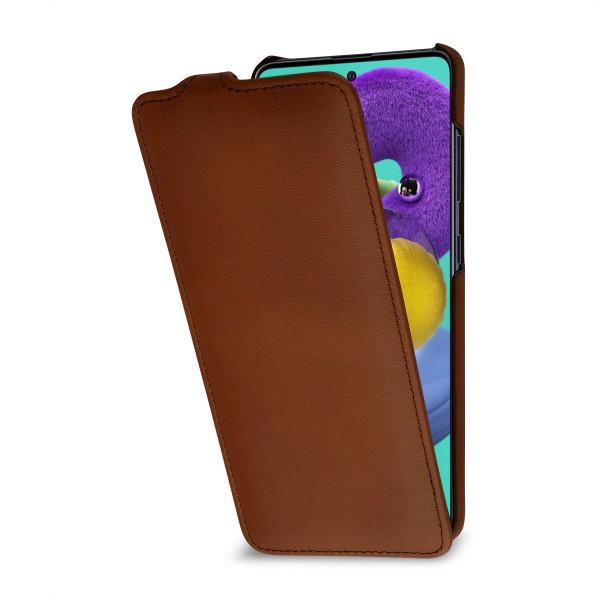StilGut - Samsung Galaxy A51 Case UltraSlim