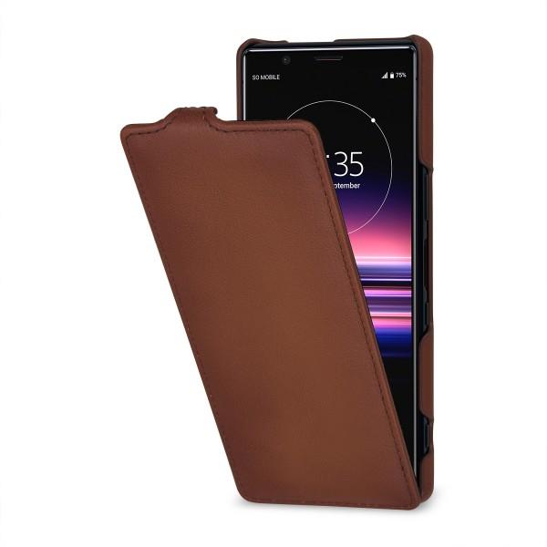 StilGut - Sony Xperia 5 Case UltraSlim