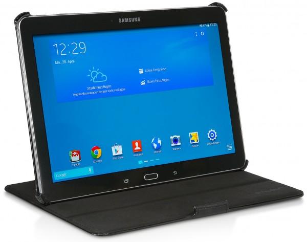 StilGut - UltraSlim case V2 for Samsung Galaxy TabPro 10.1