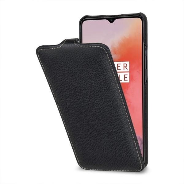 StilGut - OnePlus 7T Case UltraSlim