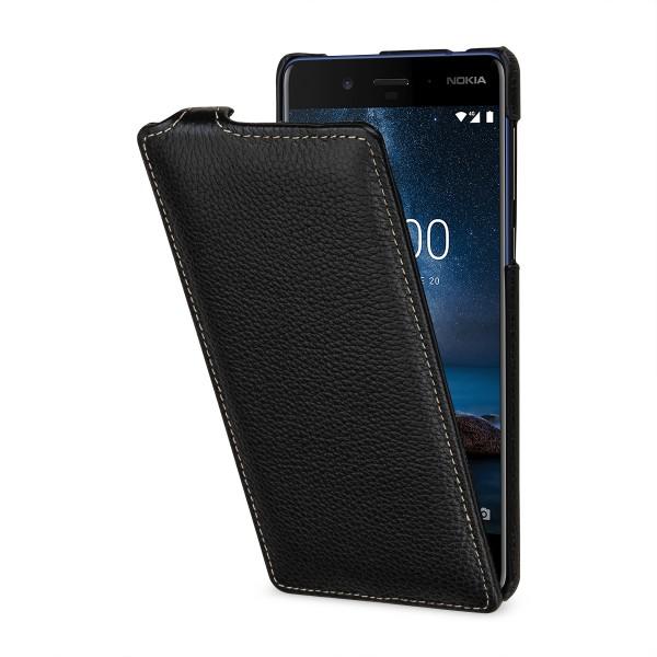 StilGut - Nokia 8 Case UltraSlim