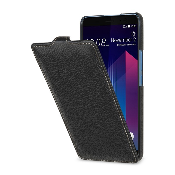 StilGut - HTC U11+ Case UltraSlim