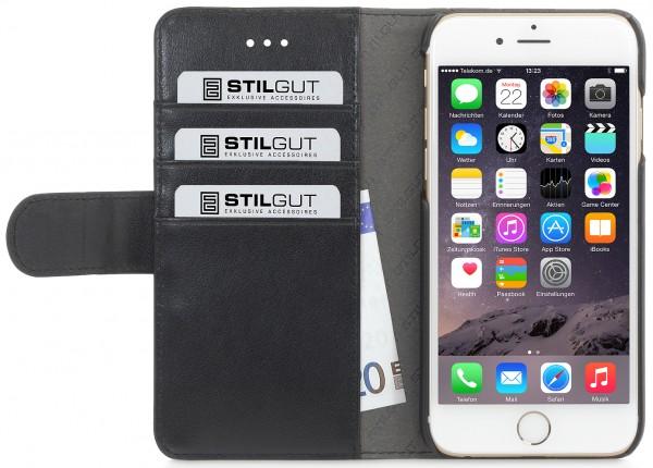 """StilGut - iPhone 6 case """"Talis"""""""