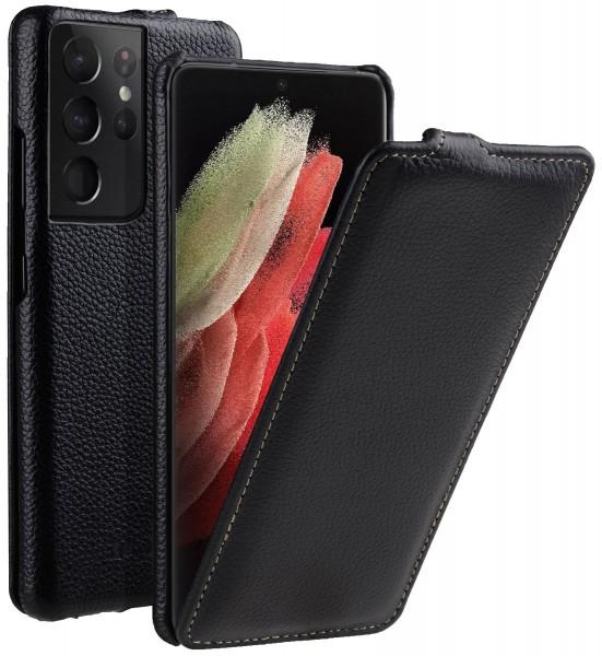 StilGut - Samsung Galaxy S21 Ultra Case UltraSlim