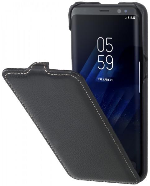 StilGut - Samsung Galaxy S8 Case UltraSlim