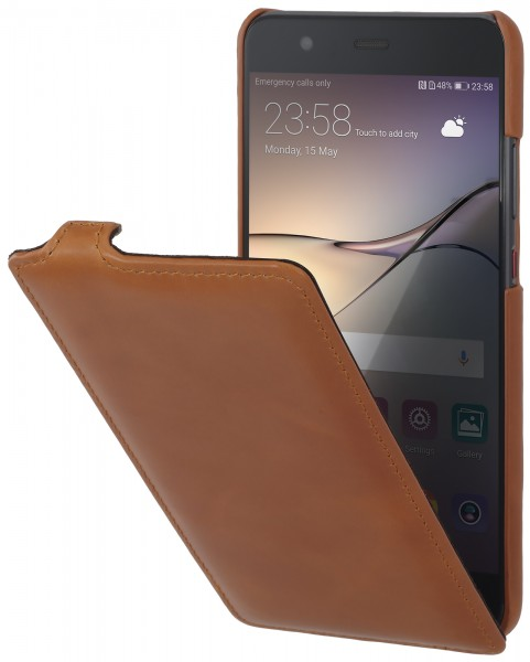 StilGut - Huawei P10 Plus Case UltraSlim