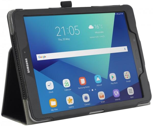 StilGut - Samsung Galaxy Tab S3 Folio Case