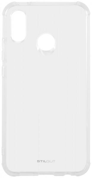 StilGut - Huawei P20 lite Cover