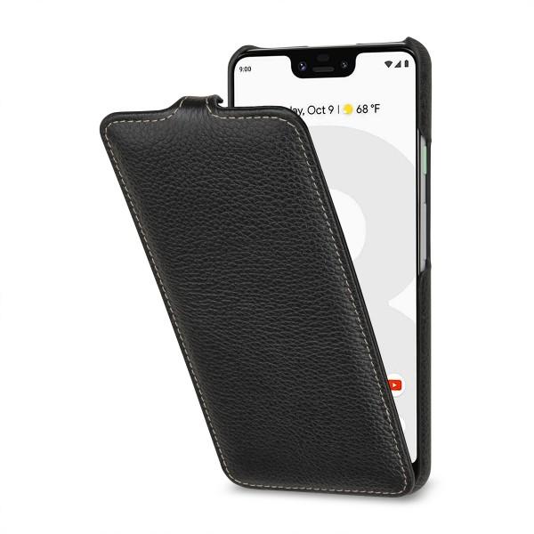 the best attitude 4e778 f1116 StilGut - Google Pixel 3 XL Case UltraSlim