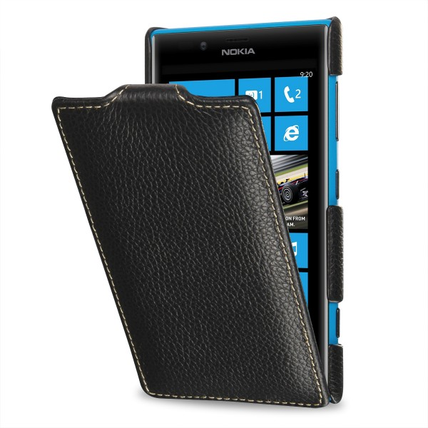 StilGut - UltraSlim case for Nokia Lumia 720