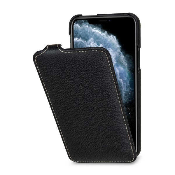 StilGut - iPhone 11 Pro Case UltraSlim