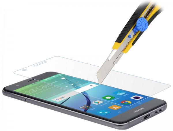 StilGut - Huawei nova Tempered Glass (Set of 2)