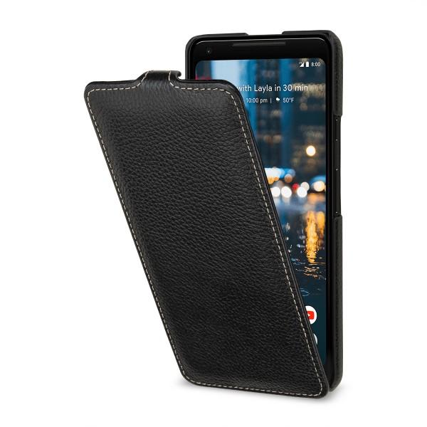 size 40 41478 3f9a4 StilGut - Google Pixel 2 XL Case UltraSlim