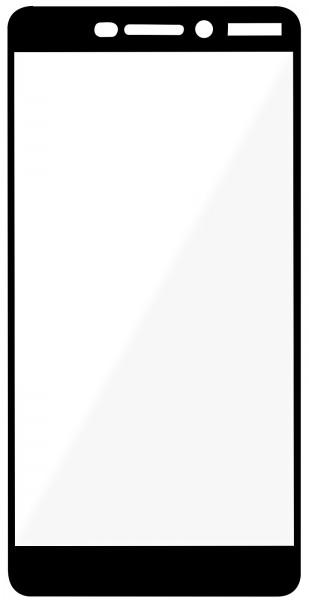 StilGut - Nokia 6.1 Tempered Glass