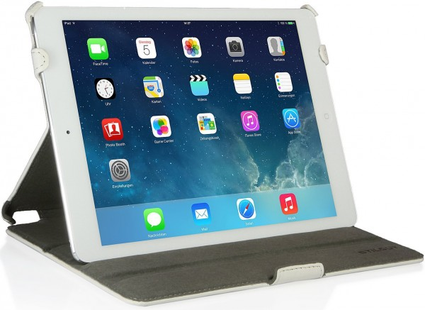 StilGut - UltraSlim case for iPad Air