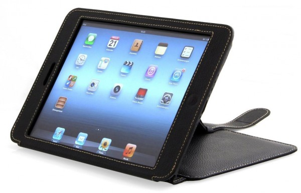 "StilGut - ""Felia"" case for iPad Mini & iPad mini with Retina Display"