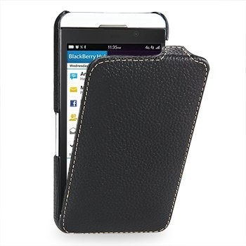 StilGut - UltraSlim case for Blackberry Z10