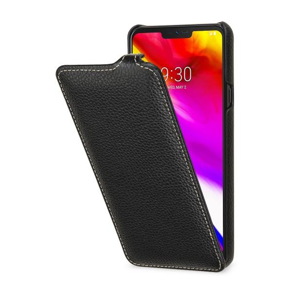 StilGut – LG G7 ThinQ Case UltraSlim