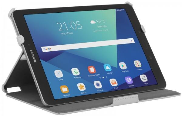 StilGut - Samsung Galaxy Tab S3 Case UltraSlim with Stand Function
