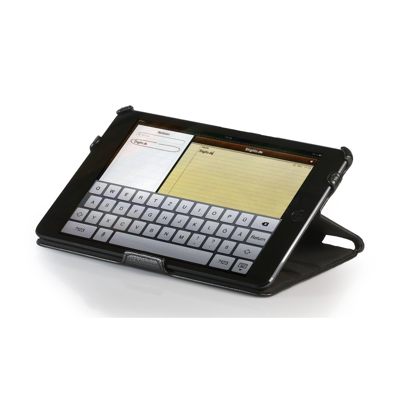ipad mini ipad mini 3 case full tablet protection. Black Bedroom Furniture Sets. Home Design Ideas