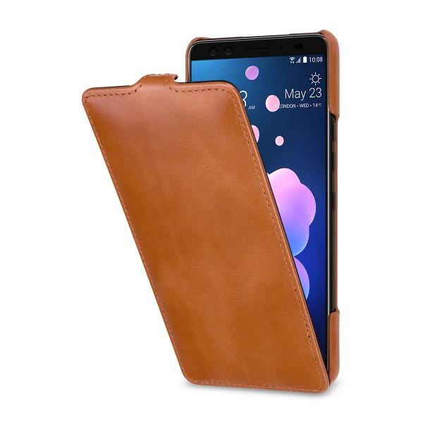 StilGut - HTC U12+ Case UltraSlim